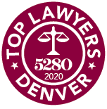 5280 Top Lawyer